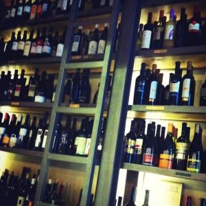 fabrica de vino2