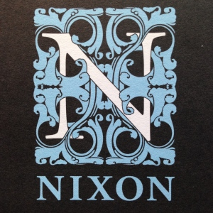 nixon3