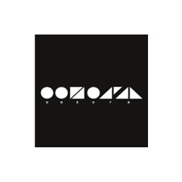 oozora1