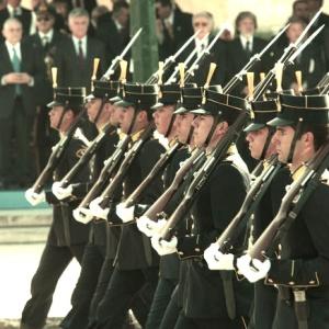parata militare 2