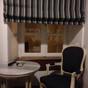 hytachi room 2
