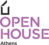 logo OPENHOUSE