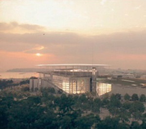 Centro-Culturale-Stavros-Niarchos-project-by-Renzo-Piano-Building