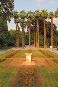 Attica_06-13_Athens_12_National_Garden