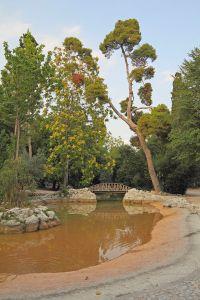 Attica_06-13_Athens_13_National_Garden