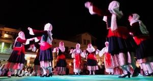 aegina_fistiki_festival_2013