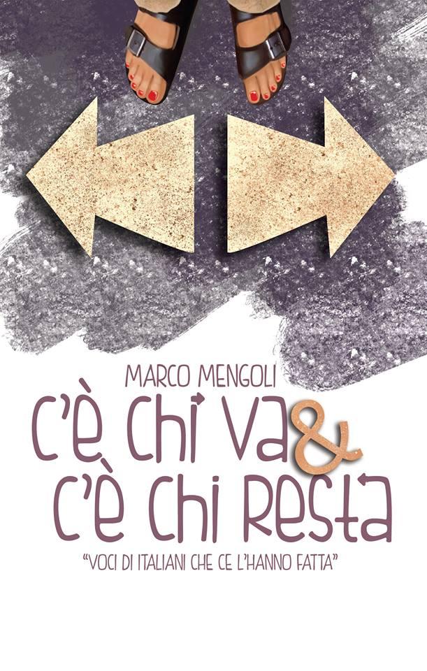 book Marco Mengoli