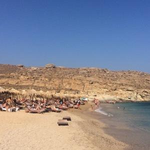 lia beach2